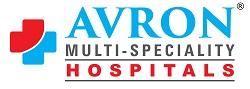 Avron Hospitals PVT. LTD.