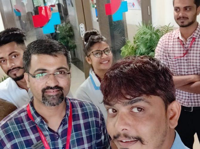 WhatsApp Image 2019-08-03 at 5.04.59 PM