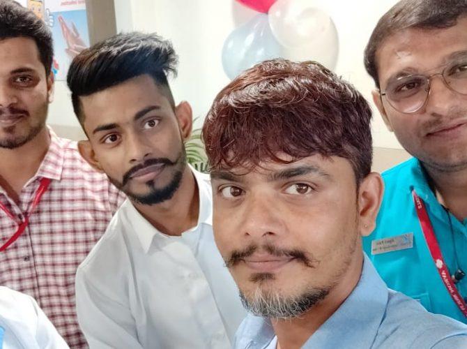 WhatsApp Image 2019-08-03 at 5.05.00 PM